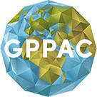 Advocacy Liaison Officer to the United Nations job in New York New York  NGO Job Vacancy   The Global Partnership for the Prevention of Armed Conflict (GPPAC) is a worldwide network of civil society organisations working on the prevention of violent conflict. The GPPAC Foundation in The Hague fulfils the task of Global Secretariat for GPPAC.... If interested in this job click the link bellow.Apply to JobView more detail... #UNJobs#NGOJobs