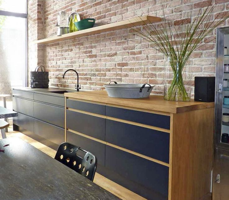 Kitchen Tiles John Lewis 25 best jlh | chiswick images on pinterest | john lewis, kitchen