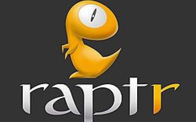 Guadagnare premi giocando a League Of Legends? #raptr #premi #giochi #lol