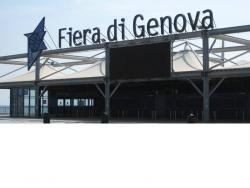 Fiera di Genova approva un bilancio all'insegna della ristrutturazione