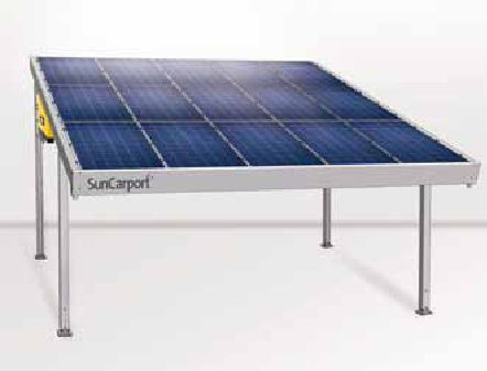 Http Www Inbalance Energy Co Uk Images Solar Pv Mounts