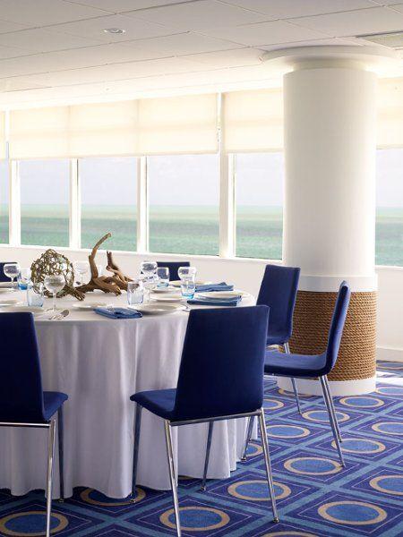 See Postcard Inn Beach Resort & Marina on WeddingWire