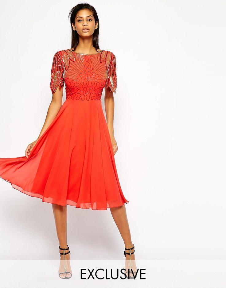 Best 25 Rent Prom Dresses Ideas On Pinterest Rent