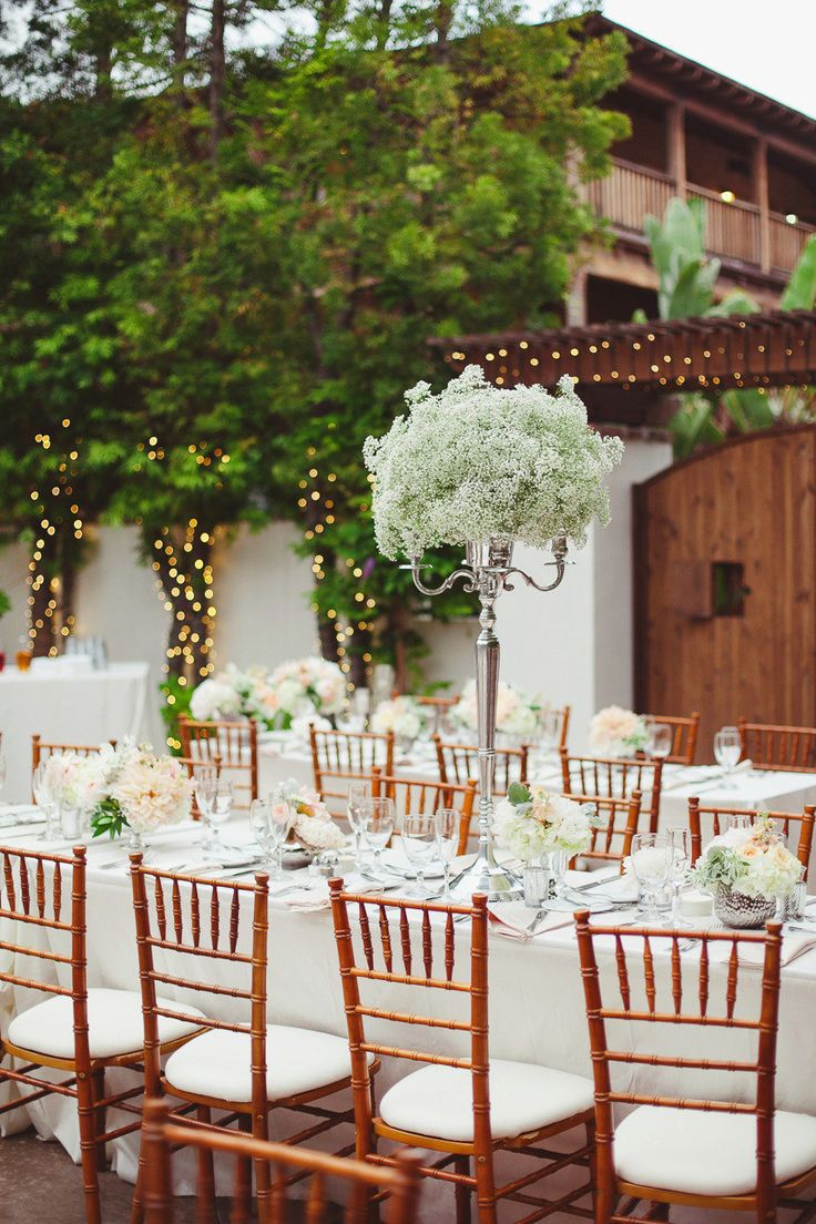 Best reception decor and other ideas images on