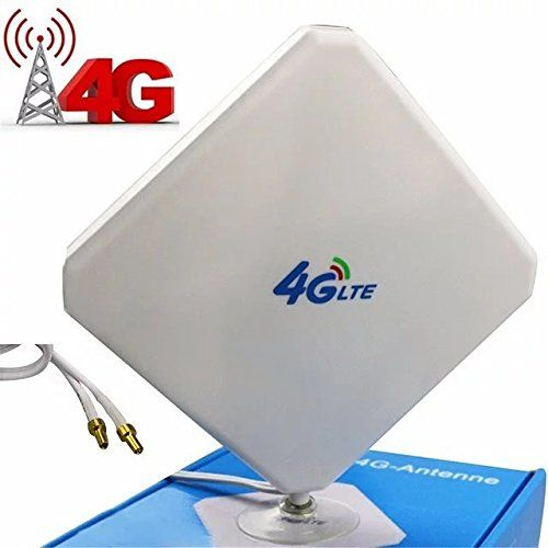 cool H-ber TS9 High Gain 35dBi 3G 4G LTE Antenna Dual Mimo Network Ethernet Outdoor Antenne Signal Receiver Booster Amplifier for Wifi Router Mobile Broadband Check more at https://cellphonesforsaleinfo.com/product/h-ber-ts9-high-gain-35dbi-3g-4g-lte-antenna-dual-mimo-network-ethernet-outdoor-antenne-signal-receiver-booster-amplifier-for-wifi-router-mobile-broadband/