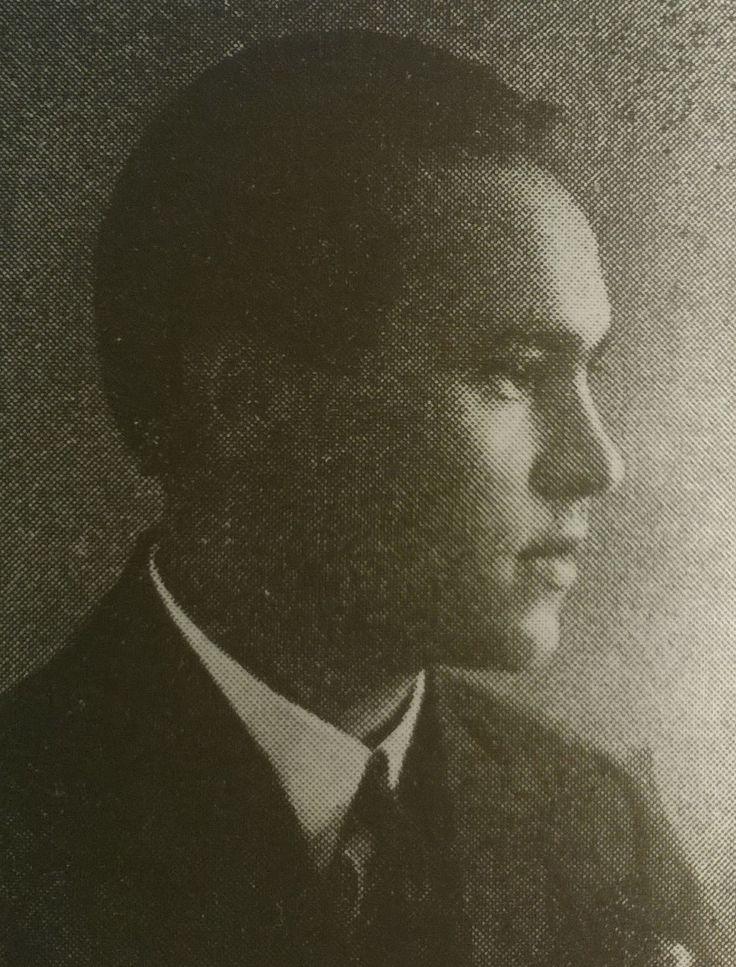 Viljo Lehmussaari (s. 1904, k. 1984). Graafikko, taidemaalari (Turun Taideyhdistyksen piirustuskoulu 1919-23). Grafiikanopettajana piirustuskoulussa 1930-33, 1974-48.