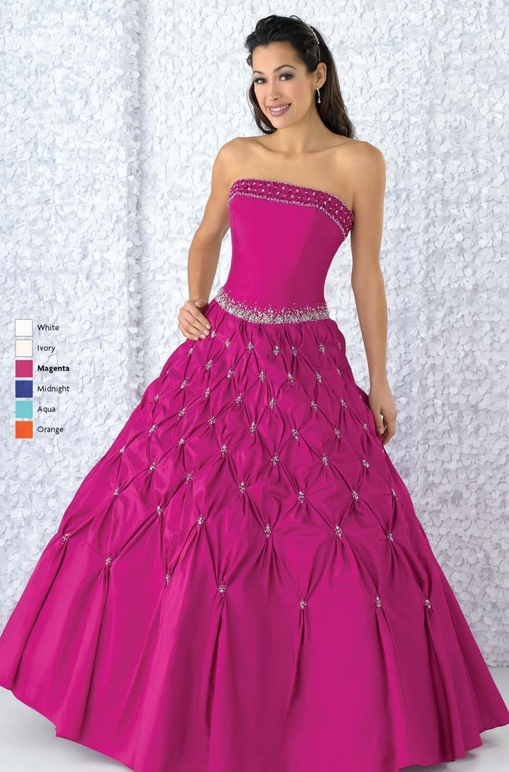60 best Quinceañera Ideas!!! images on Pinterest   Nice dresses, 15 ...
