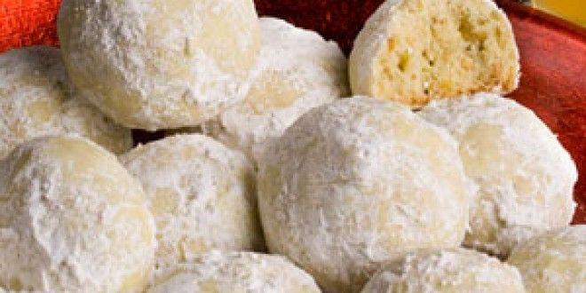 best 25 italian wedding cookies ideas on pinterest italian christmas cookies wedding cookies. Black Bedroom Furniture Sets. Home Design Ideas
