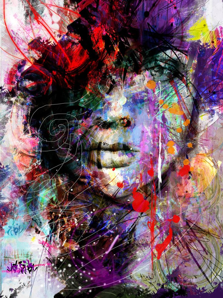 soul inspiration buy prints digital art and mixed media ForBuy Digital Art Online