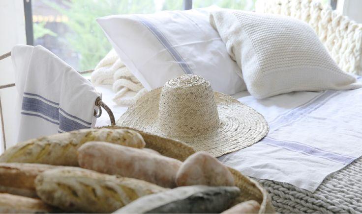 AMBIENTE Resort | GALLERY | L'ATELIER MAISON CAMPAGNE