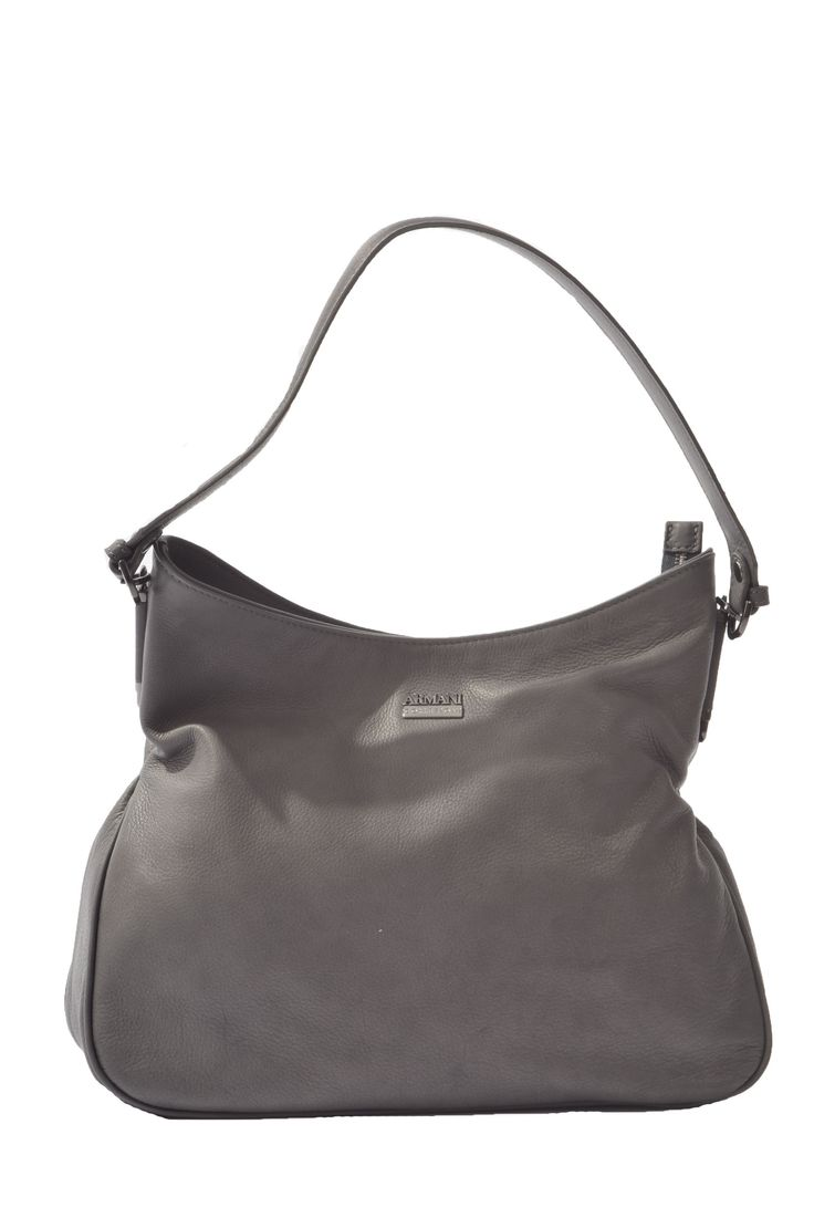 Woman Armani Collezioni Shoulder Bag