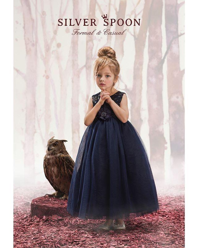 Сегодня День Рождения у одной из маленьких, но уже таких ярких звезд, Анны Павага! Мы поздравляем Аню от всего сердца и не устаем восхищаться ее образами в наших каталогах! Расти и свети еще ярче @annapavaga  Фото из lookbook бренда Silver Spoon, модель Анна Павага  #маленькаязвездочка #annapagava #детимодели #принцесса #silverspoonrussia #silverspoonkids #silverspoonfashion #детскаямода #одеждадлядевочек #детскийстиль #бейбилук #детскиебренды #стильныедети