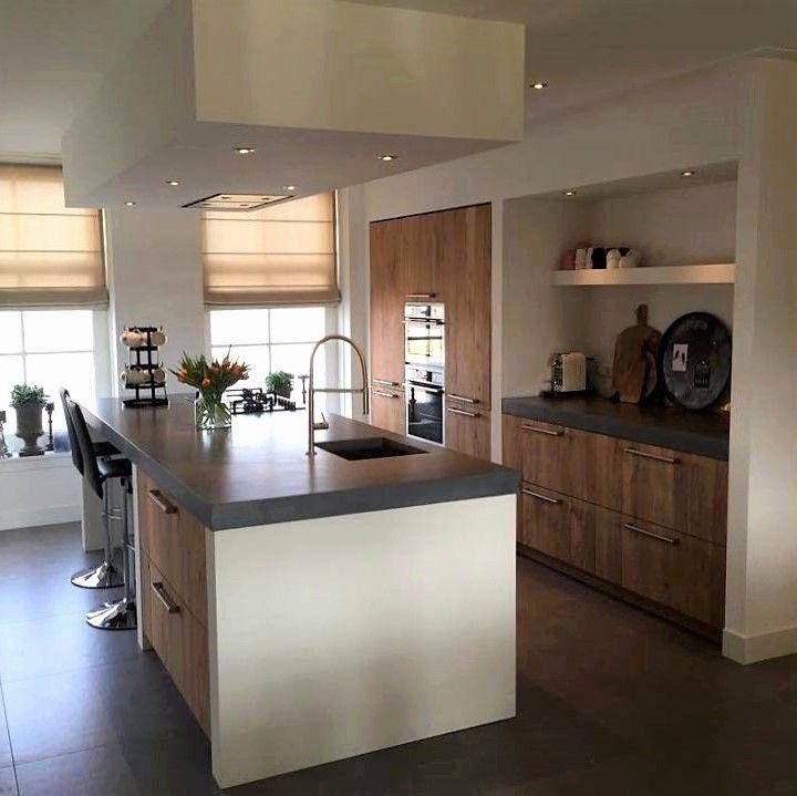 35 Luxe Ikea Deurtjes Op Bruynzeel Keuken Kitchen Ideas