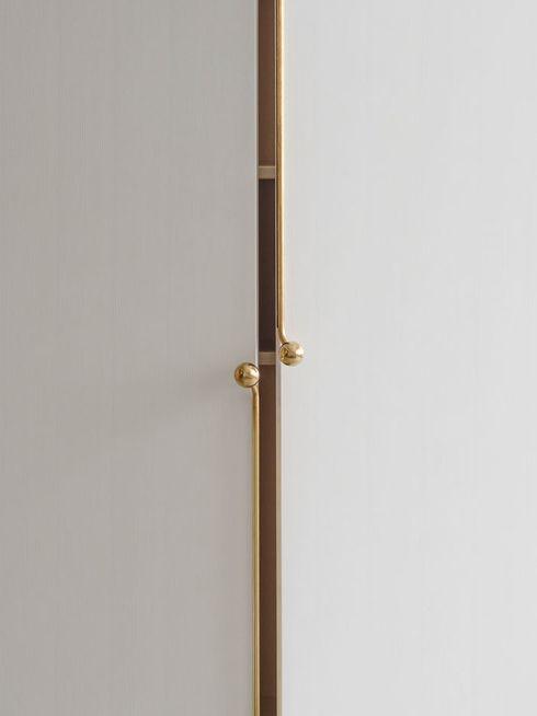 17 Best images about Garderob on Pinterest   Built in wardrobe ... : garderobsinredning hall : Garderob