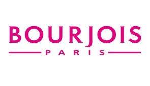 Bourjois- ( Other)