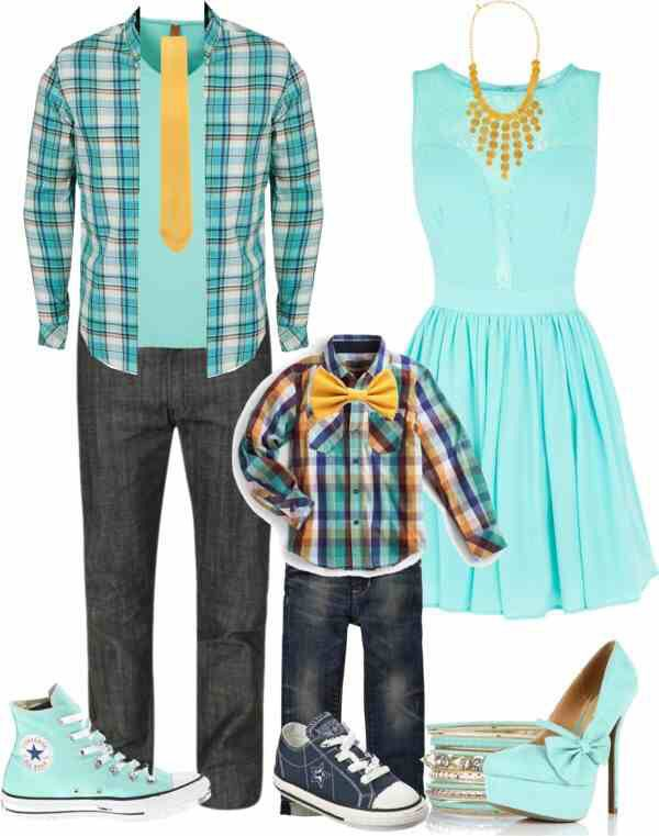 1000+ images about Spring clothing ideas. on Pinterest ...
