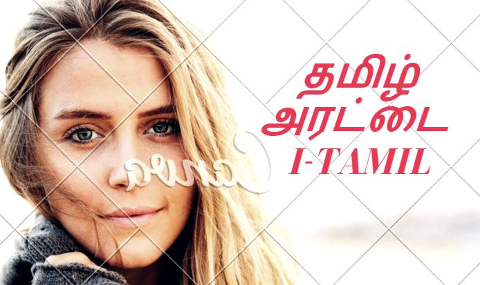 Join free Tamil chat room and enjoy you time.
