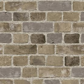 1000 ideas about textured brick wallpaper on pinterest for 1000 bricks square feet