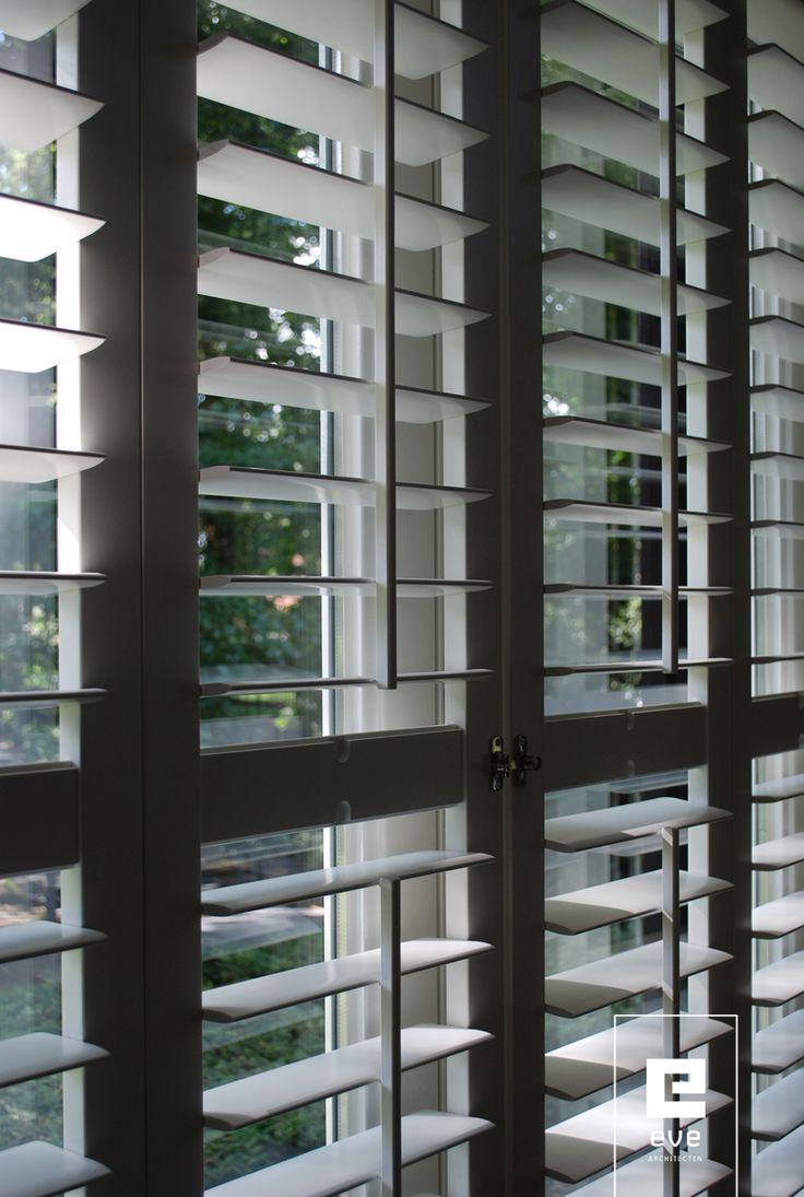 shutters_EVE Architecten
