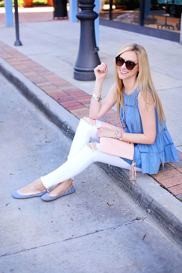 GoodTomiCha - South Carolina Fashion & Lifestyle Blog by Tomi ...