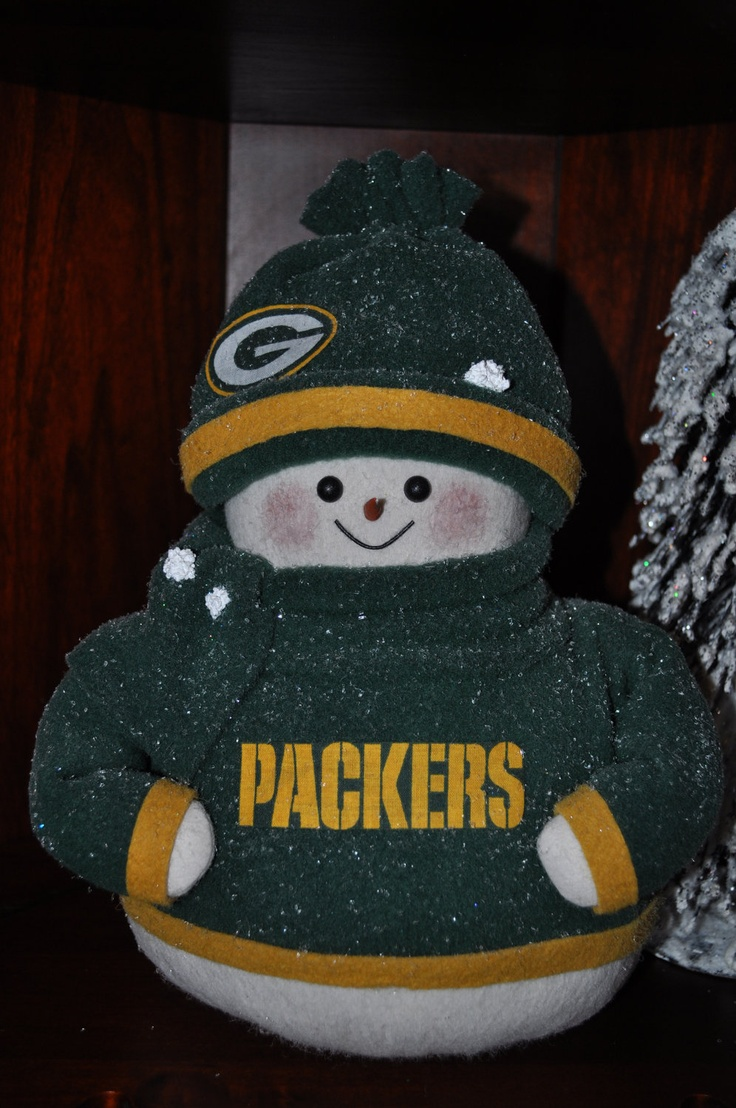 17 Best Images About Green Bay Packers Stuff On Pinterest Diy Shower Aaron Rodgers And Packers
