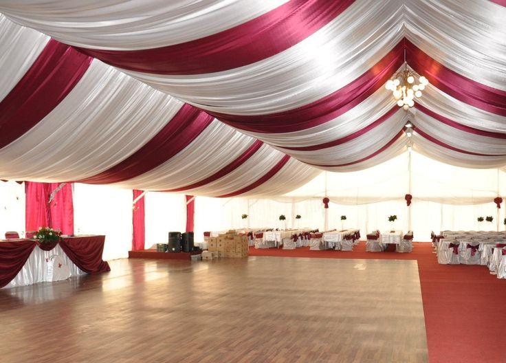 OctoSYS - Sátorbérlés - rendezvénysátor, fesztiválsátrak, esküvői sátor, sátor kiegészítők, party sátor