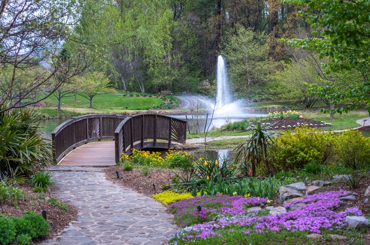 11 best meadowlark botanical gardens images on pinterest botanical gardens aquatic plants and for Meadowlark botanical gardens wedding