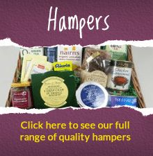 Gluten free hampers, Herbal remedies, Home remedies --> www.halfmoonwholefoods.co.uk