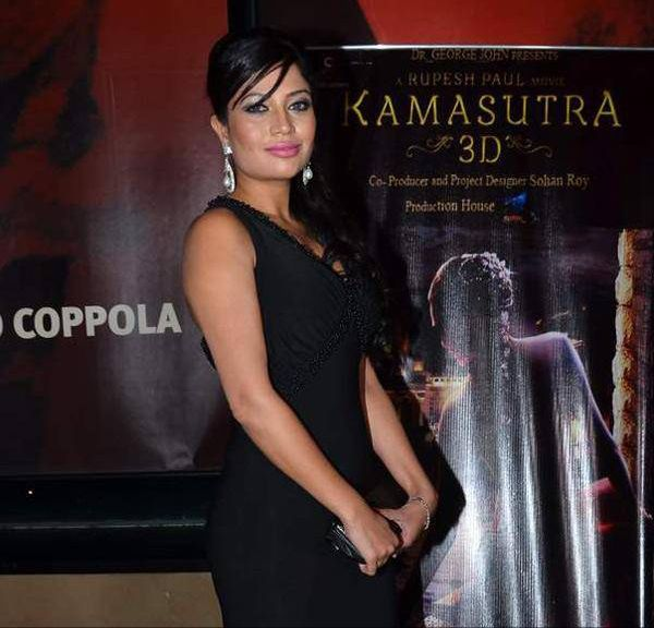Exclusive Image from the trailer launch of #kamasutra3d.  For the latest news and updates of #kamasutra3d follow us on Twitter: https://twitter.com/OfficialKS3D, Pin-interest: http://www.pinterest.com/kamasutra3d/ Youtube-http://www.youtube.com/kamasutra3dofficial Instagram: http://instagram.com/kamasutra3d