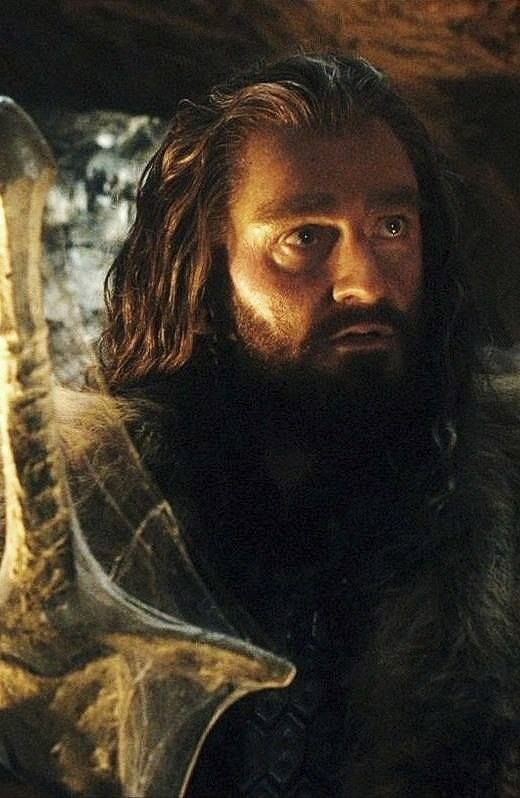 25+ best ideas about Thorin Oakenshield Actor on Pinterest ...