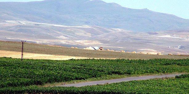 El Servicio Federal de Seguridad ruso (FSB) ha abierto una investigación sobre el reciente incidente en la frontera entre Armenia y Turquía, en el que perdió la vida un pastor turco.