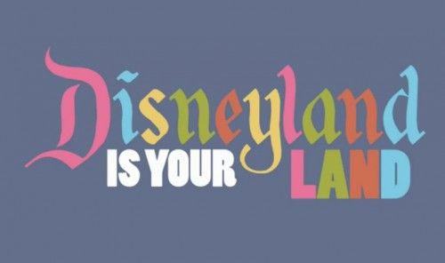 Quote For Happy Place Disney World: 1000+ Images About Disney Quotes & Sayings On Pinterest