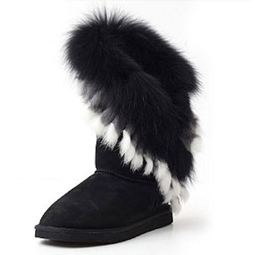 1000  images about Winter Snow Boots on Pinterest