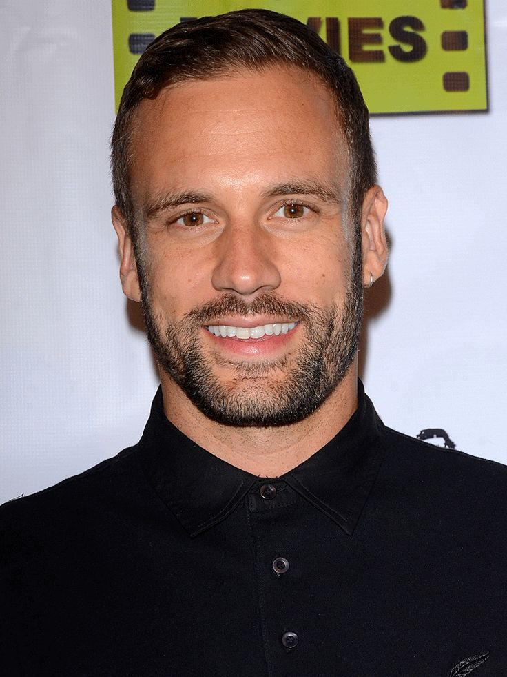 nick blood and adrianne palickinick blood height, nick blood instagram, nick blood twitter, nick blood personal life, nick blood facebook, nick blood, nick blood imdb, nick blood agents of shield, nick blood and adrianne palicki, nick blood wiki, nick blood accent, nick blood and iain de caestecker, nick blood age, nick blood fan site, nick blood married, nick blood images, nick blood dating, nick blood interview