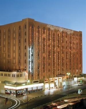 Verenigde Arabische Emiraten Dubai Dubai  Algemene beschrijving:Welkom bij Arabian Courtyard Hotel & Spa in Bur Dubai. Om uw verblijf zo comfortabel mogelijk te maken zijn lounge receptie airconditioning  winkels mini-markt...  EUR 687.00  Meer informatie  http://dubaiservice.eu http://ift.tt/1U3o6T7 #Dubai #arabischeemiraten