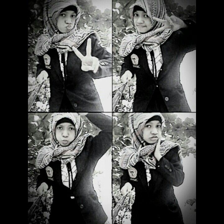 Old Moment