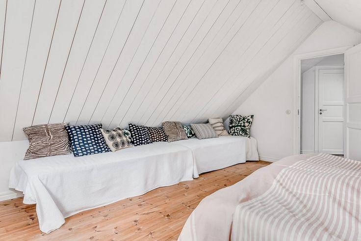 Rute Furilden 849 | Villor i Gotland | Blocket Bostad