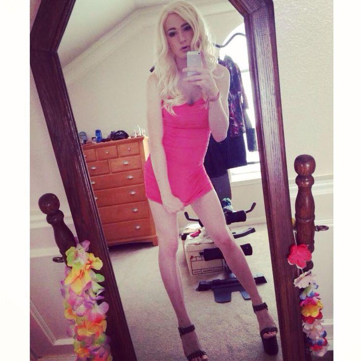 Chamayavilakku Photos: Lindsay Lohan By Josiejealousy.deviantart.com On