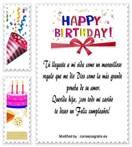 postales de cumpleaños para enviar por Whatsapp,tarjetas de cumpleaños para enviar por Whatsapp:  http://www.consejosgratis.es/bajar-gratis-lindos-mensajes-de-cumpleanos/