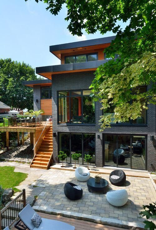 1461 best my dream home images on pinterest. beautiful ideas. Home Design Ideas