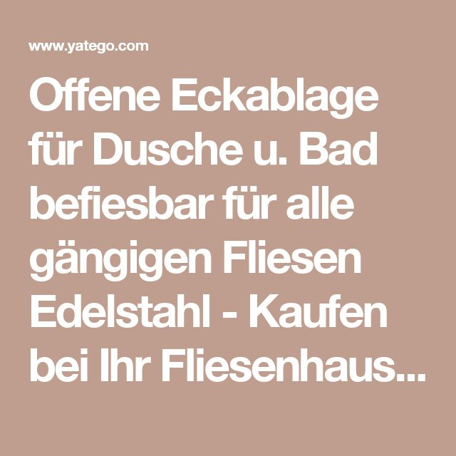 17 best ideas about bad gmbh on pinterest | badunterschrank, Innenarchitektur ideen