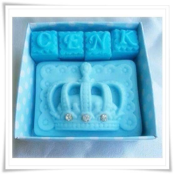 doğum günü ve doğum hediyelikleri.. #sabun #kokulu taş #hediyelik #doğum #doğum günü