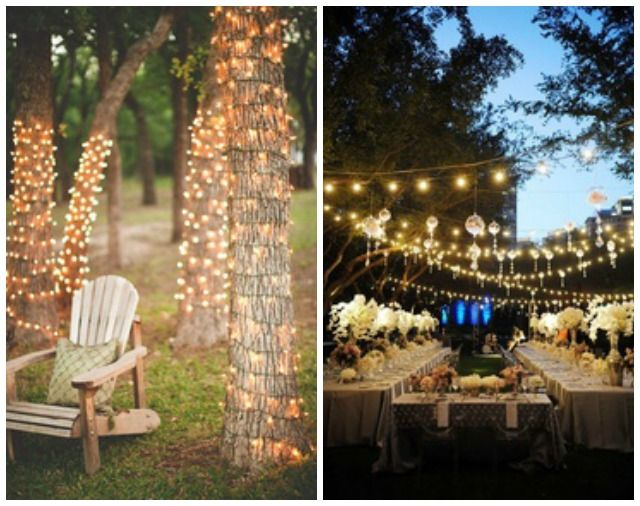 garland+light+wedding+ideas+guirnalda+luces+boda+13.jpg (640×506)