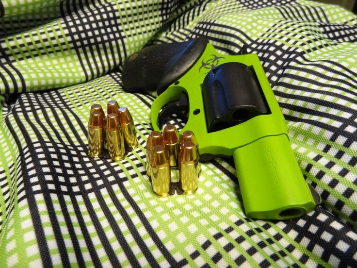 144 best images about guns of a different color on Pinterest | Pistols, Revolvers and Firearms