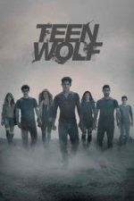 Teen Wolf Full Episode     Link : http://tv.matamovie.com/?action=tv&id=34524