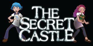 Jassar's Blog: the Secret Castle has finally launched!
