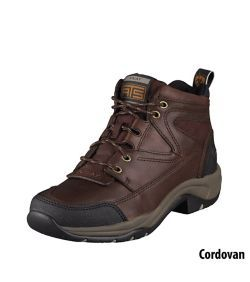 75 Best Boots Boots Boots Images By Rural King 174 Supply