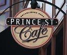 Prince Street Cafe - Visit Lancaster City