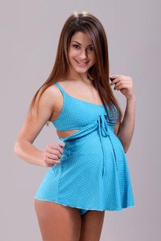 Купальные шорты для беременных купить в киеве