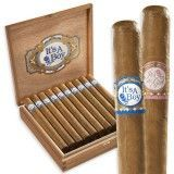 http://www.stogieboys.com/its-a-boy-cigar-its-a-girl-cigar